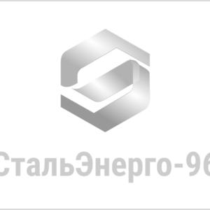Уголок равносторонний 100x100x12 ГОСТ 8509-93, 8510-93, сталь 09Г2С-12, L = 9, 11.7 м